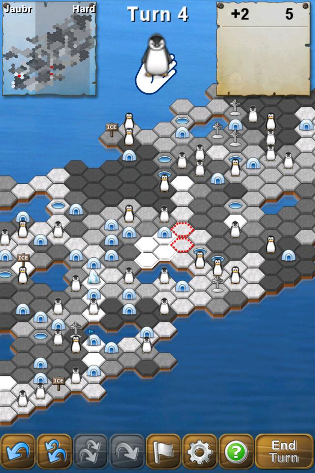 Screenshot Slay Lite