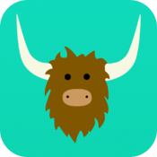 Download Yik Yak free for iPhone, iPod and iPad