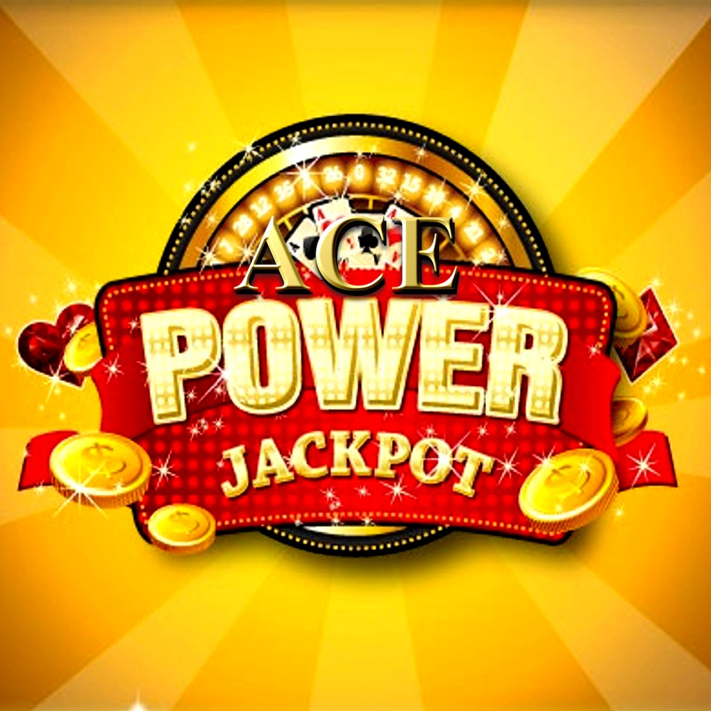 Ace Power Jackpot Roulette - Win Big FREE - Lucky 777 Cash Casino Slot Machine Simulation!