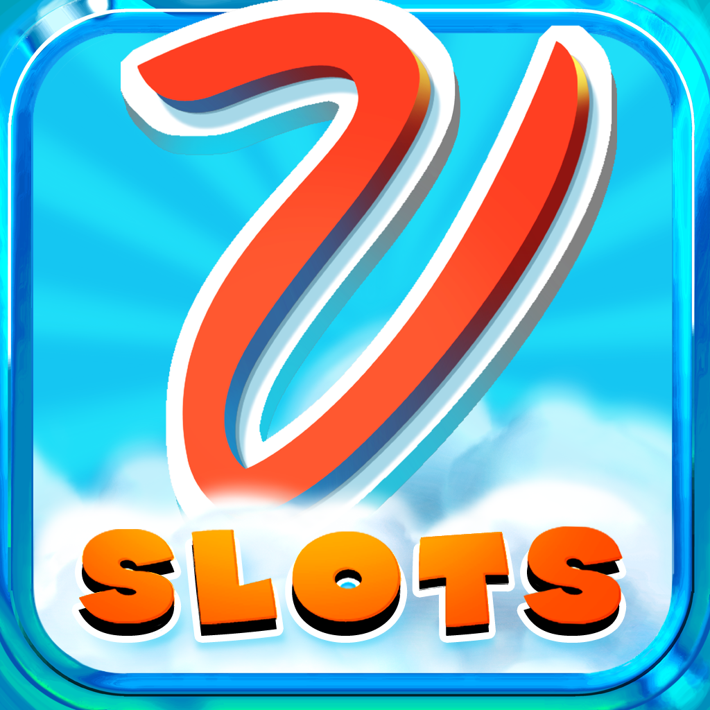 Myvegas slots - free las vegas casino games how to play multi wheel roulette
